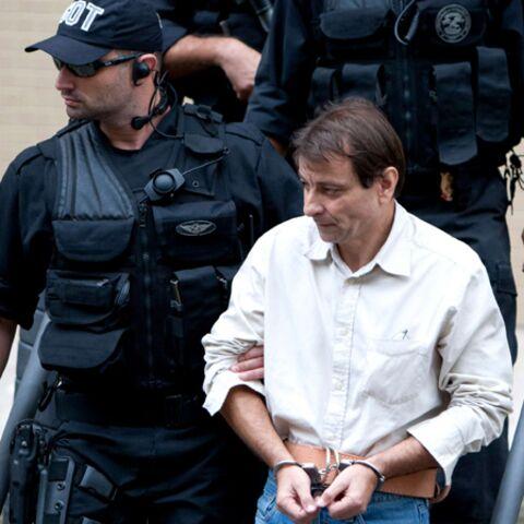 Cesare Battisti libre, l'Italie en colère