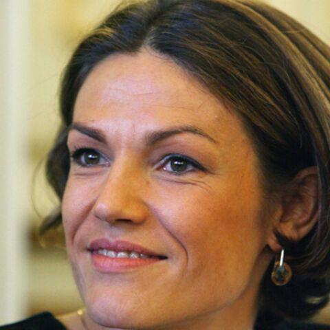Chantal Jouanno est la nouvelle «Madame Ecolo»