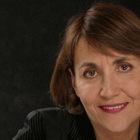 Christine Albanel dément avoir contacté TF1