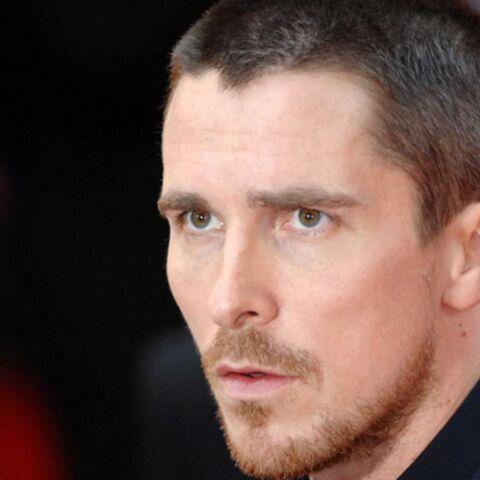 Christian Bale a été placé en garde à vue