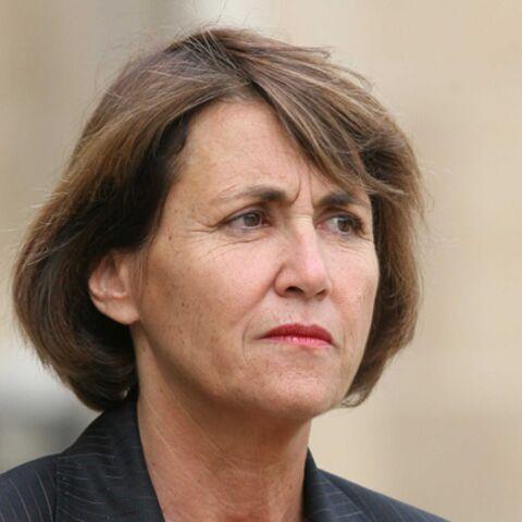 Christine Albanel, la télé-réalité sur France Télévisions? Très peu pour elle