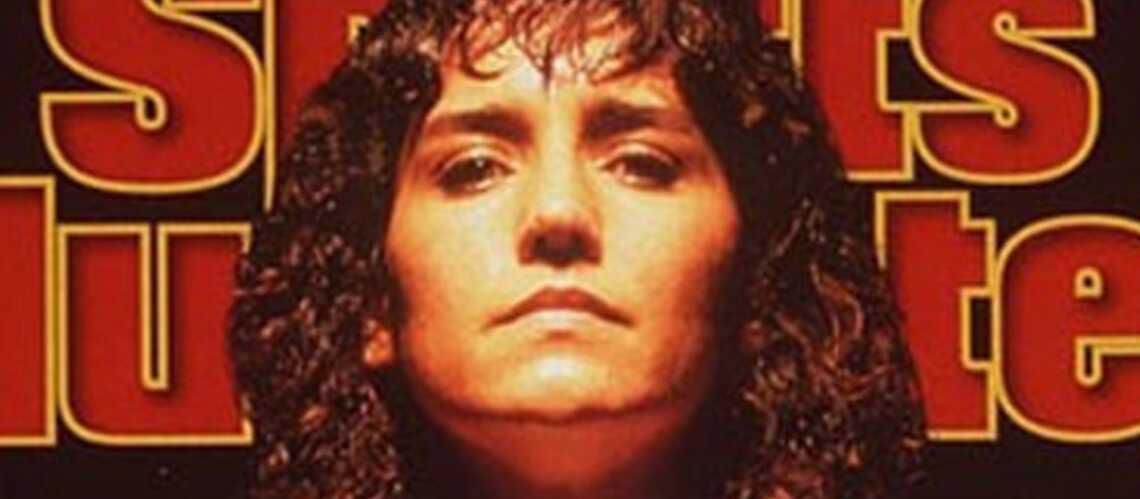 Christy Martin: la légende du ring poignardée et révolvérisée