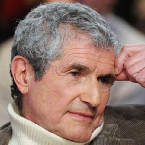 Claude Lelouch filme vos baisers et soutient Nicolas Sarkozy