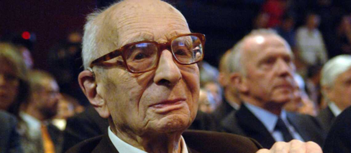 Du beau monde pour le centenaire de Claude Lévi-Strauss