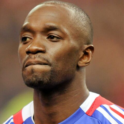 Claude Makélélé signe au PSG