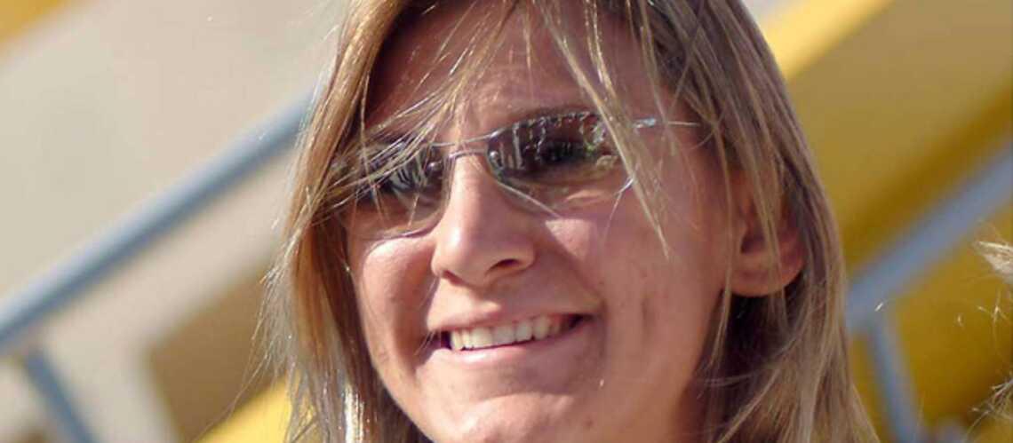 Décès tragique de Claudia Heill