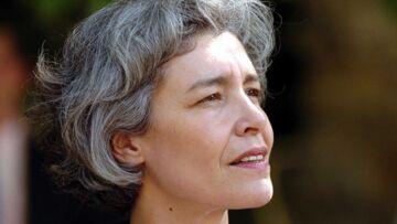 Claudie Haigneré est nommée présidente de la Cité des sciences et de l'industrie