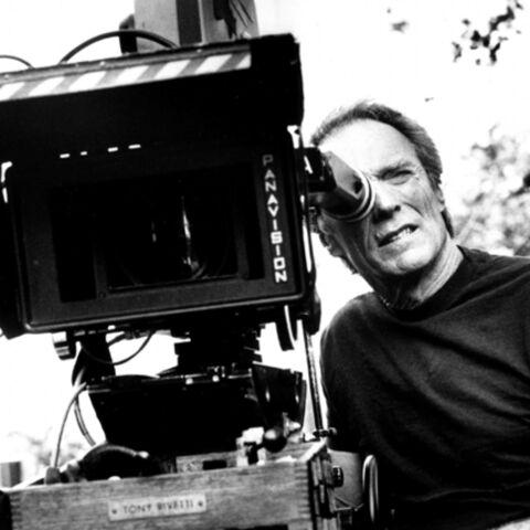 Première Palme d'Or pour Clint Eastwood