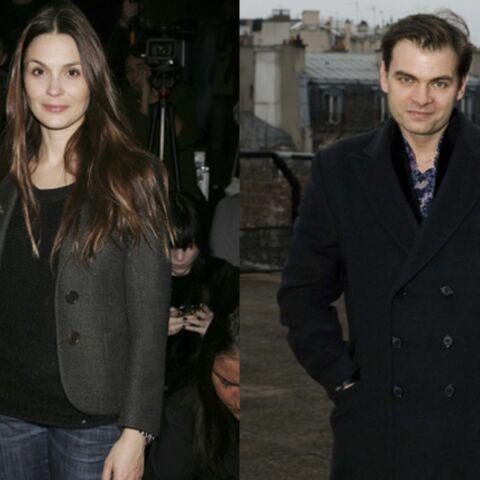 Clovis Cornillac et Barbara Schulz présenteront la 22e Nuit des Molières