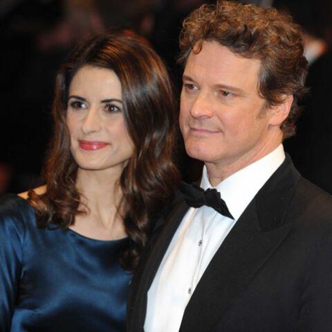 Les BAFTA, bouche bée devant le Discours d'un Roi