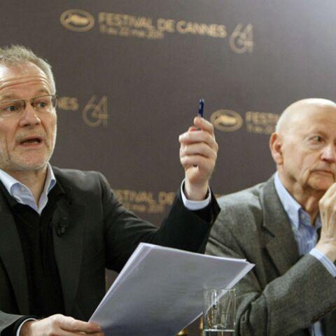 Vidéo – Cannes 2011: cap sur la diversité