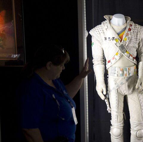 Michael Jackson: son hommage annulé à Vienne