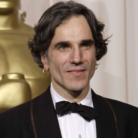 Oscars: Daniel Day-Lewis, Marion Cotillard, les frères Coen, Javier Bardem et Tilda Swinton