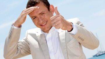 5 infos insolites sur Dany Boon