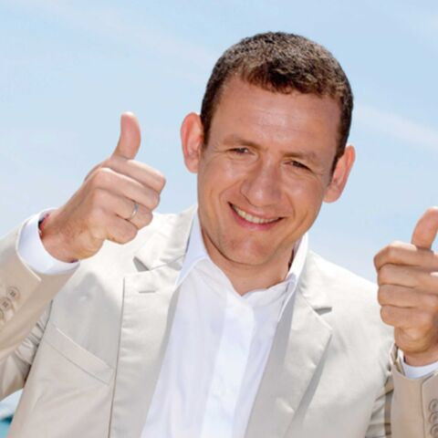 Dany Boon: le ch'ti le plus riche!