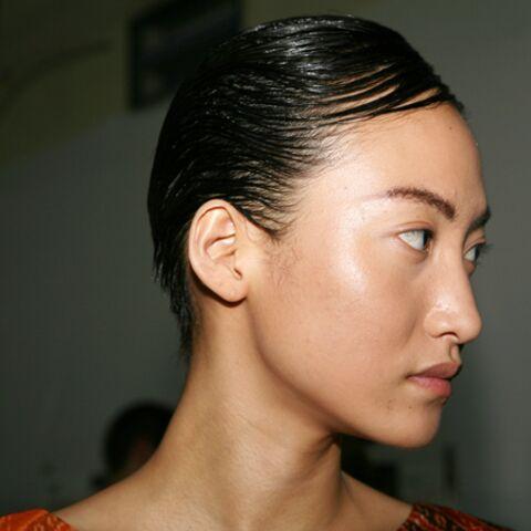 Daul Kim: la mannequin se serait pendue