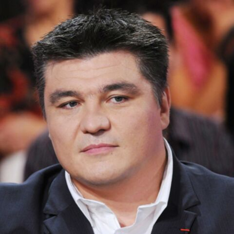 David Douillet et Gilbert Montagné se font une place à l'UMP