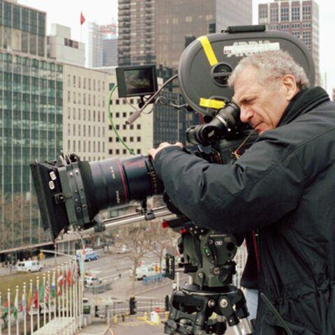 Sydney Pollack ou la saga d'un réalisateur de génie