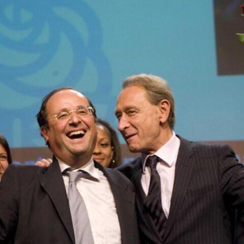 PS: quatre motions principales en lice pour le congrès de Reims