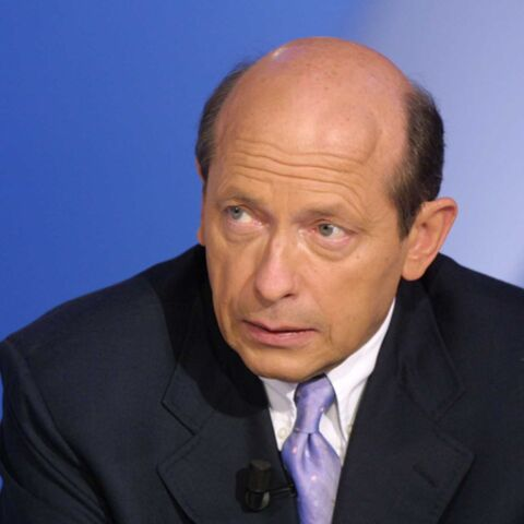 Maître Didier Bergès est mort