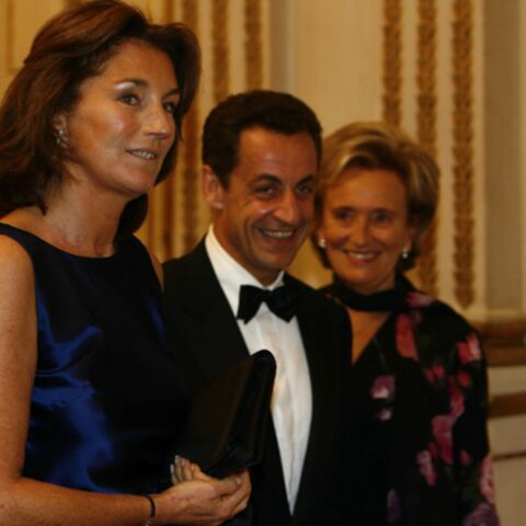 Nicolas et Cécilia Sarkozy: peuvent-ils vraiment divorcer?