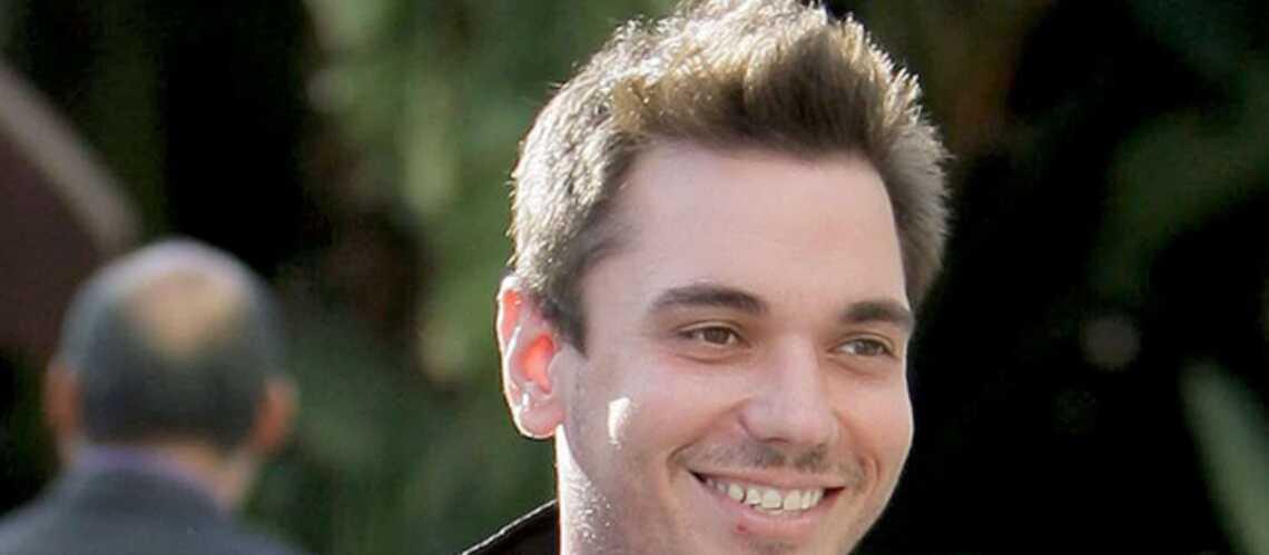 Décès de DJ AM: Adam Goldstein n'est plus