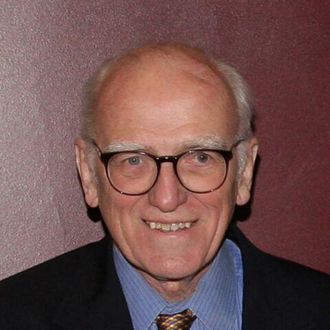 L'auteur de polars Donald Westlake est mort