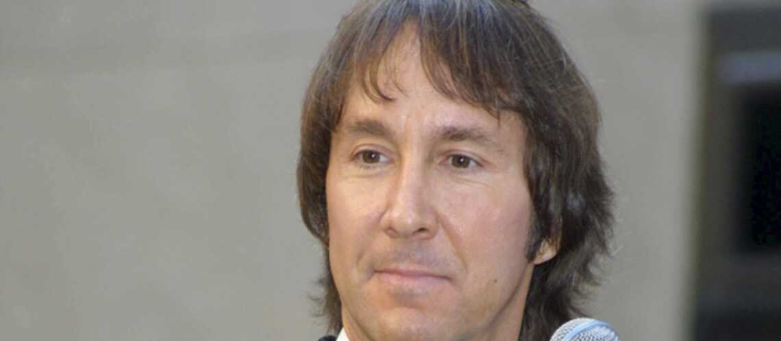 VIDEO- Doug Fieber, interprète de My Sharona, est mort