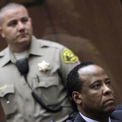 Michael Jackson: le Dr Murray plaidera non coupable devant les caméras