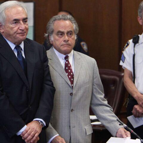 DSK a plaidé «non coupable»