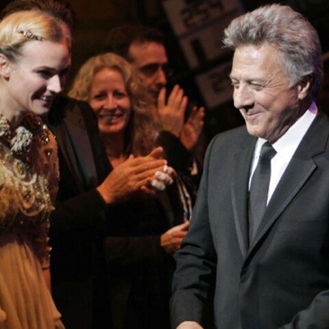 Césars: grande fête du cinéma, petit succès d'audience