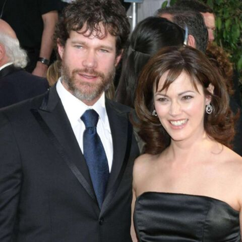 Dylan Walsh et Joanna Going, c'est (aussi) fini