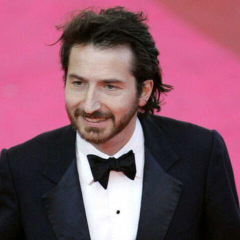 Edouard Baer maître de cérémonie du 61e Festival de Cannes