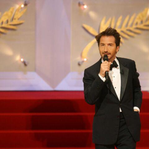 J-6 avant l'ouverture du Festival de Cannes!