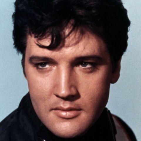 Viva Elvis: un album-hommage qui donne la banane