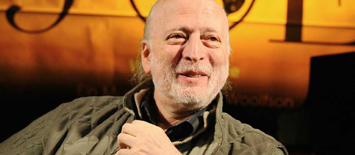 Eric Woolfson d'Alan Parsons Project est décédé