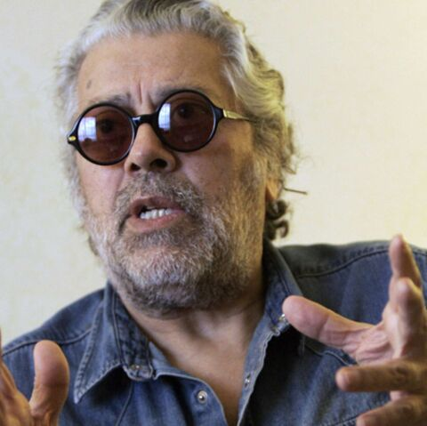 Facundo Cabral, mort sous les balles
