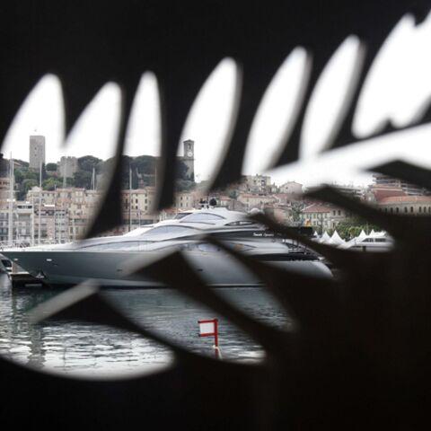 Festival de Cannes: 62e!