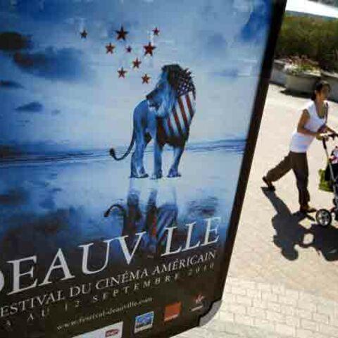 Deauville 2010, c'est parti!