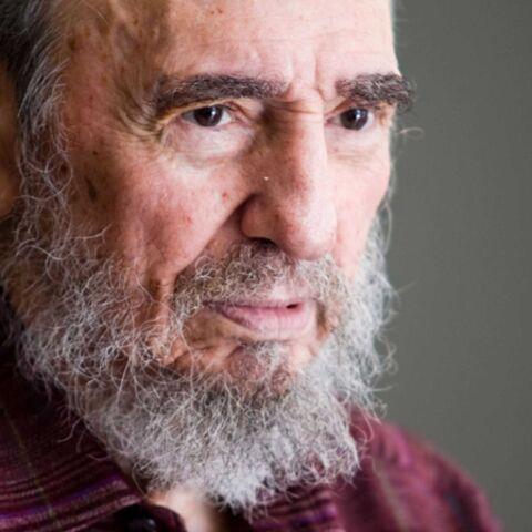 Fidel Castro fête son anniversaire, dans la lumière