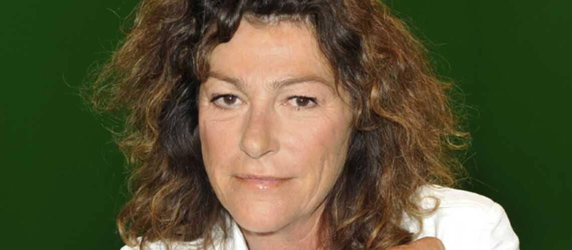 Exclu Gala – Florence Arthaud: un film en préparation