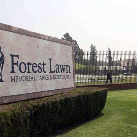 Forest Lawn Memorial Park: la dernière demeure de Michael Jackson