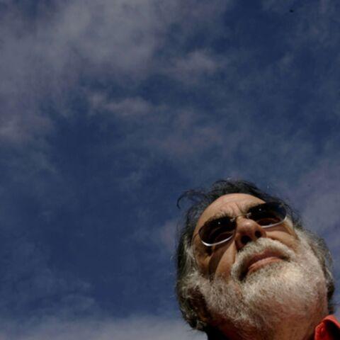 Francis Ford Coppola ouvre la Quinzaine des Réalisateurs