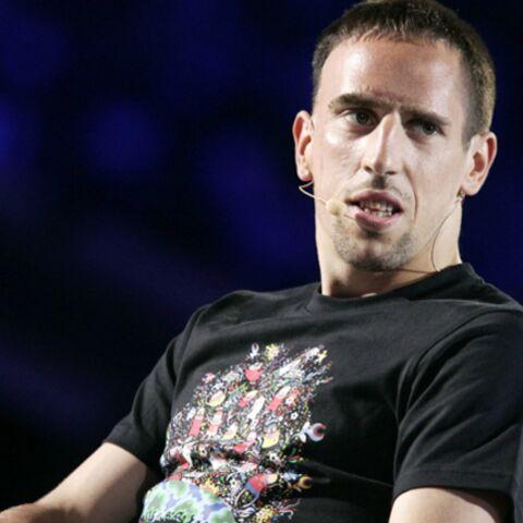 Affaire Ribéry: des nouvelles de Zahia et du Zaman Café