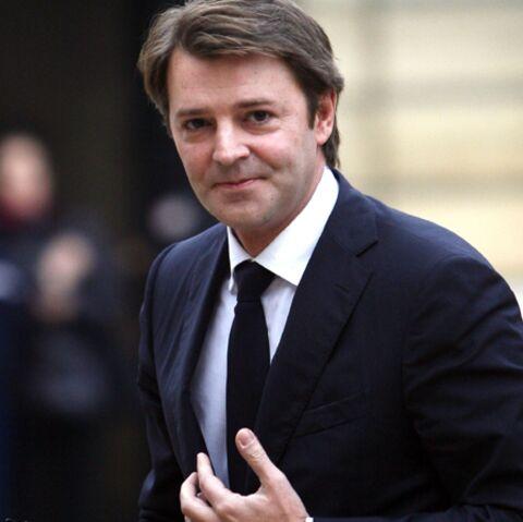François Baroin, Bixente Lizarazu… Ils sont les «hommes de l'année»