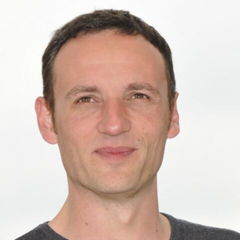 François Bégaudeau, futur patron du FC Nantes?