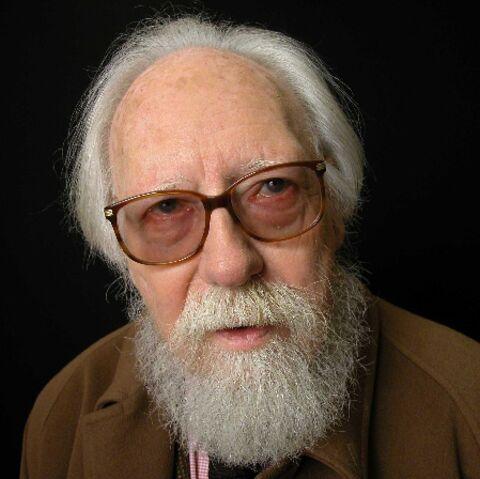 François Nourissier: mort du journaliste et écrivain