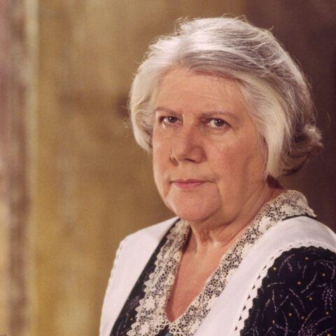 L'actrice Françoise Seigner est décédée lundi 13 octobre