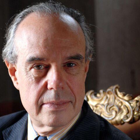 Frédéric Mitterrand ministre de la Culture!