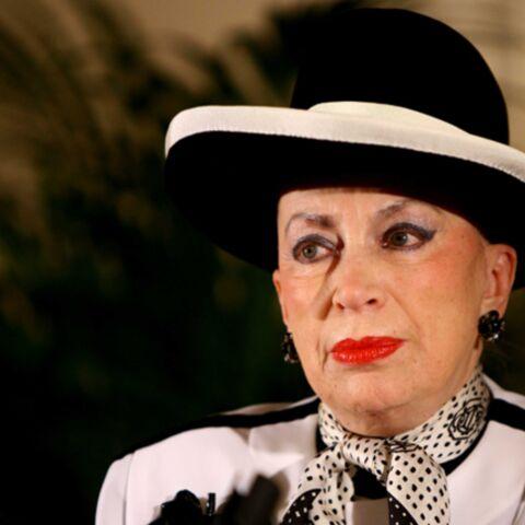Geneviève de Fontenay: pourquoi ses Miss sont  privées de direct